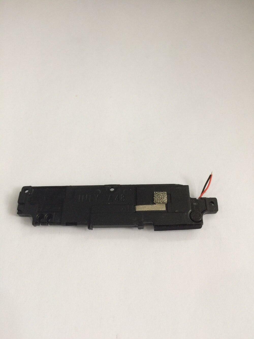 how to open the door buzzer from home phone number