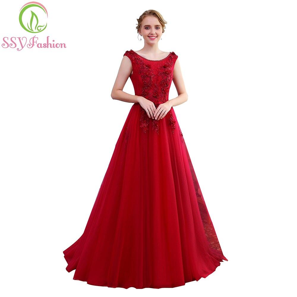 Online Buy Wholesale elegant evening dresses from China elegant ...