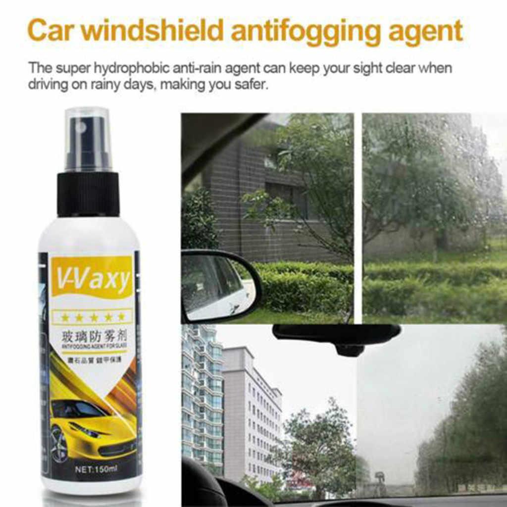 Высококачественный автомобильный агент для покрытия стекла непромокаемый агент стеклянный Съемник пленки