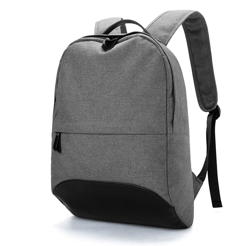 ФОТО 2016 Winter New Waterproof Oxford Fabric Male Backpacks Chinese Style Travel Bags Men Classic Laptop Bags The Preferred Bags