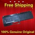 Envío libre AAPLAN6AR Batería Original Del Ordenador Portátil Para SAMSUNG 900X1AA01US 900X3A-01IT B04CH SERIE NP900X3A