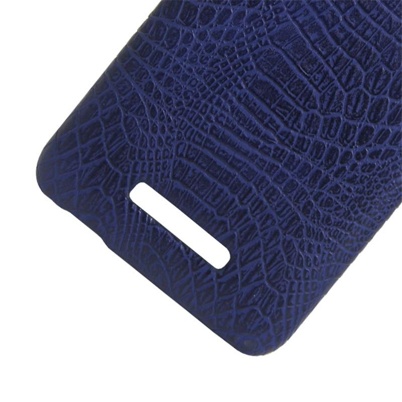 För Asus Zenfone 3 Max ZC520TL telefonväska fodral Lyxig - Reservdelar och tillbehör för mobiltelefoner - Foto 3