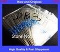 Frete Grátis Um Lote DB3 DO-35 Diodo Hight Qualidade