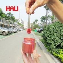 3D магнитный пигмент, трехмерный пигмент, 3D Волшебная пудра, 1 лот = 10 г, товар: HL3D7504, цвет: винный красный