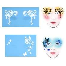 Yuumlz Boya Makyaj Promosyon Tanıtım ürünlerini Al Yuumlz Boya