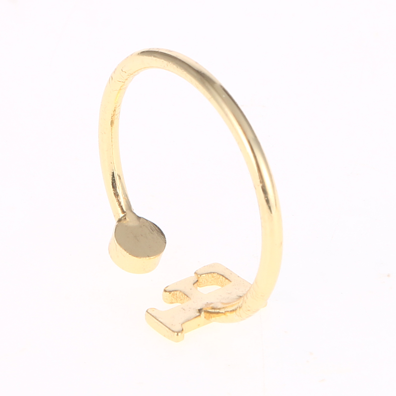Duoying-Doul-Letter-Birthstone-Ring-Gold-Alphabet-Love-Couple-Rings-for-Etsy-Gold-Coustom-Name-Initial (2)