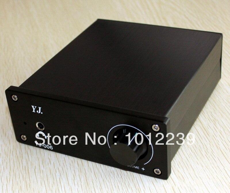 New NE5534 A1 amp machine/high quality home aduio amp machine