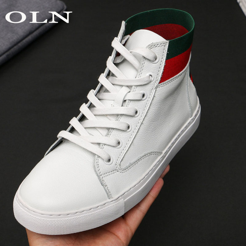 oln New Men Running Shoes Brand Mens Shoes Outdoor jogging  Walking Shoes Sport Shoes For Men Super Light Outdoor Athletic 2018oln New Men Running Shoes Brand Mens Shoes Outdoor jogging  Walking Shoes Sport Shoes For Men Super Light Outdoor Athletic 2018