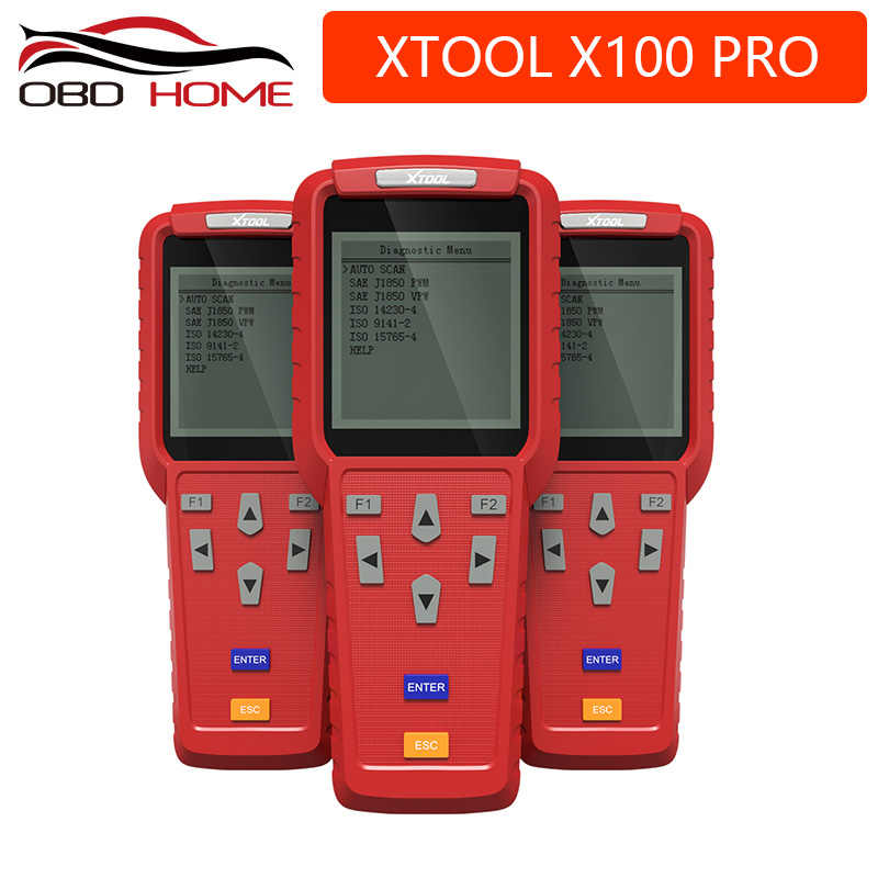 Detail Feedback Questions about Diagnostic tool Best XTOOL