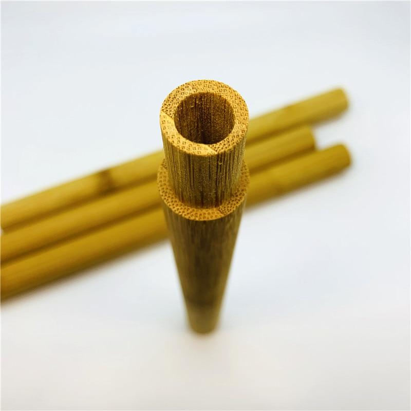 bamboo straw set02