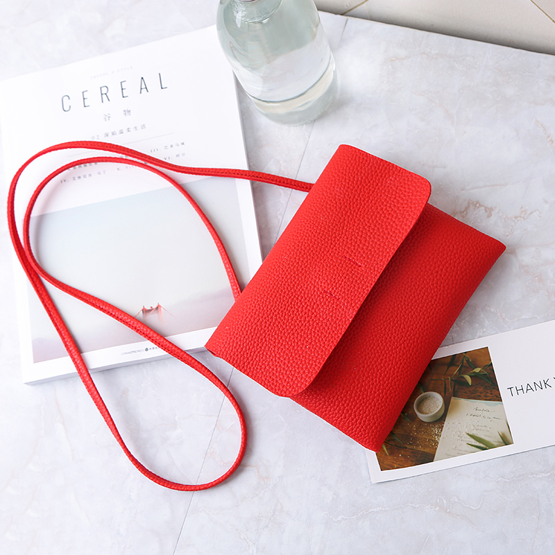 цены Famous Brand Mini Crossbody Bags for Women Messenger Bags Small Female Shoulder Bags Women  Handbags Clutch Phone Purse Bag