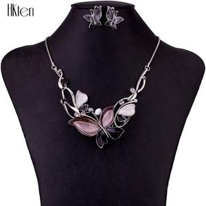 MS1504687 модные комплекты ювелирных изделий, высокое качество, ожерелье, наборы для женщин, ювелирных изделий из разноцветной смолы, кристалла,...
