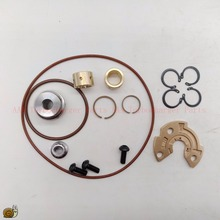 Turbo TB28 T28 Turbolader reparatur kits lieferant durch AAA Turbolader Teile