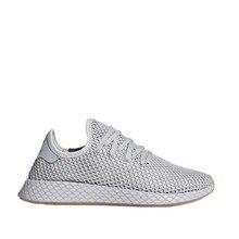 Walking Shoes Adidas DEERUPT RUNNER CQ2628 sneakers for male TmallFS sneakers