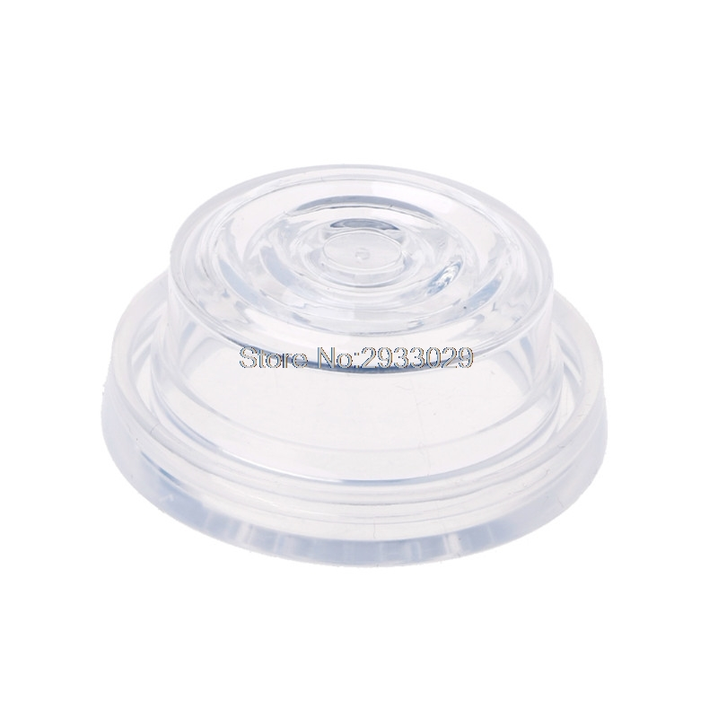 Breast Pump Diaphragm Accessories Baby Silicone Feeding Replacement Parts -B1119