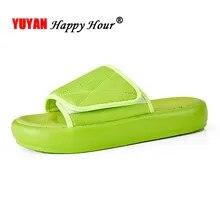 Disfruta Sole Sandals Compra Envío Men Thick Del Gratuito En Y BxeQdCWoEr
