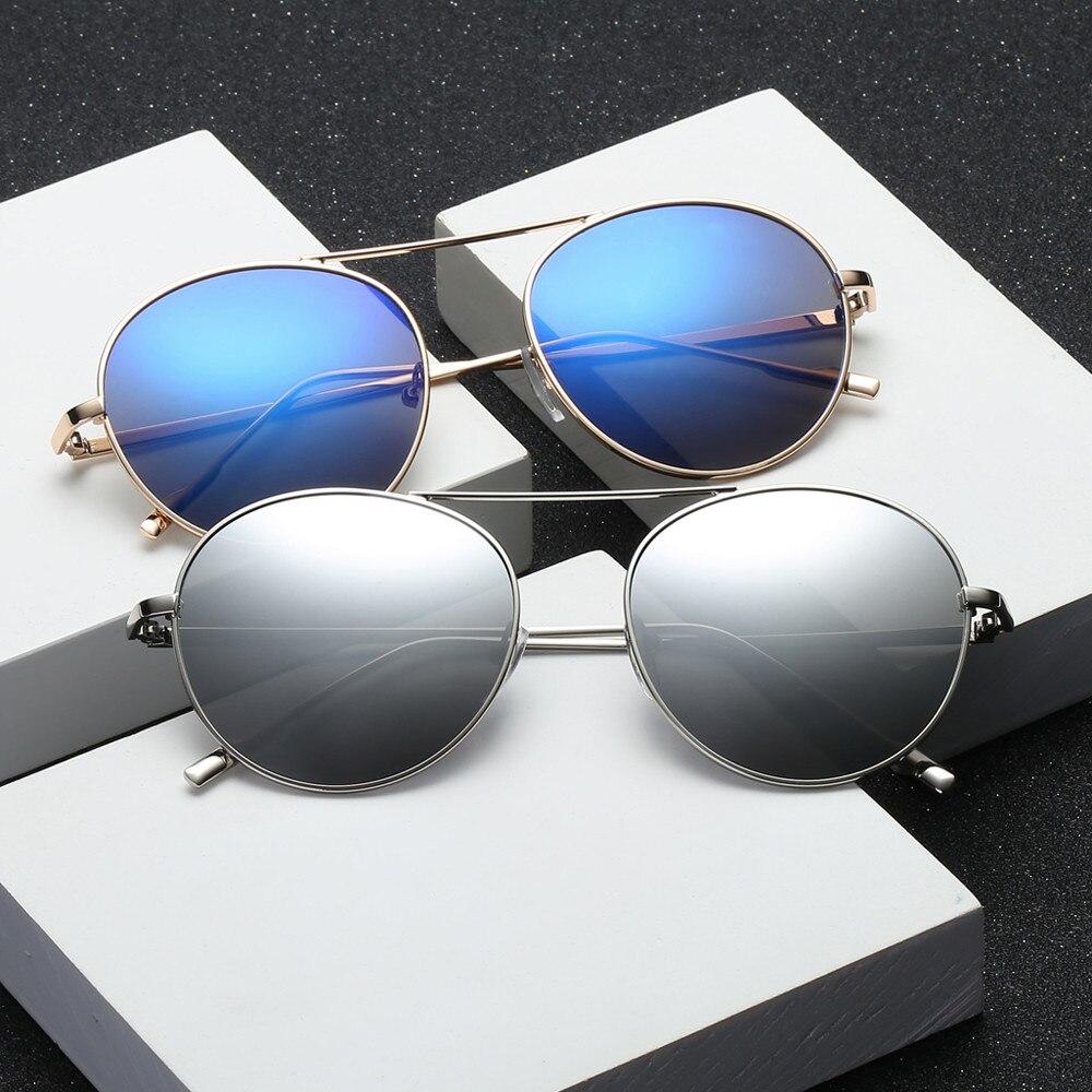 Womens Unisex Sunglasses Fashio Chic Shades Acetate Frame UV Glasses Sunglasses gafas oculos des lunettes #15