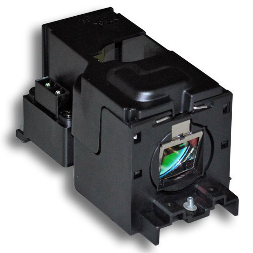 Lampe de projecteur Compatible pour TOSHIBA TLPLV5, TDP-S25, TDP-S25U, TDP-SC25, TDP-SC25U, TDP-T30, TDP-T40, TDP-T40U,
