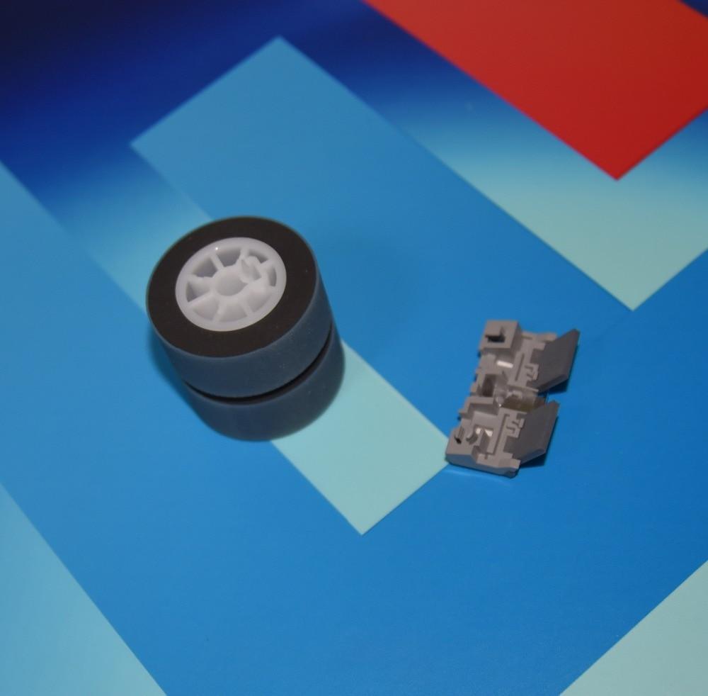 Free Shiping PA03334-0001 Pick Roller Unit for Fujitsu fi5530c fi5530c2 i4530c