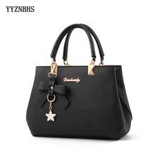 Luksusowa torba markowa kobiety torba na ramię PU skórzane torebki Sac głównej Femme torby kurierskie Crossbody dla kobiet 2020 Bolsa Feminina