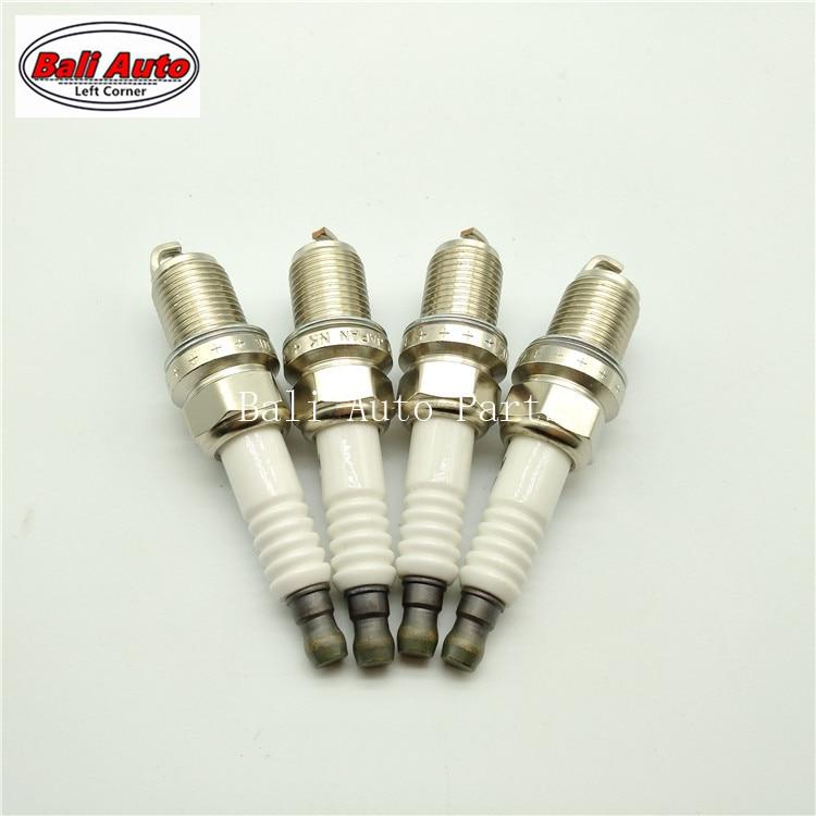 For 2009-2012 Toyota RAV4 Strut and Coil Spring Assembly Unity 49786JG