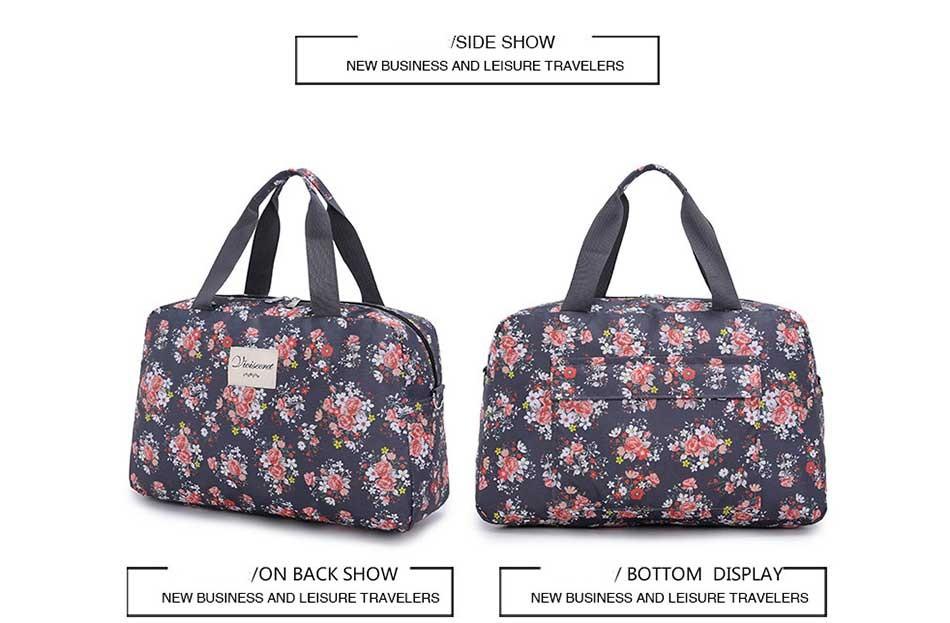 2016-New-Fashion-Women\'s-Travel-Bags-Luggage-Handb_13