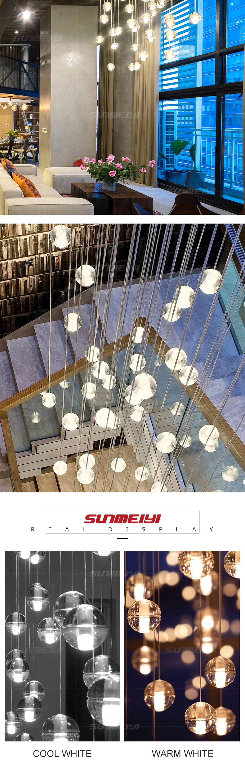 pendant lights_02