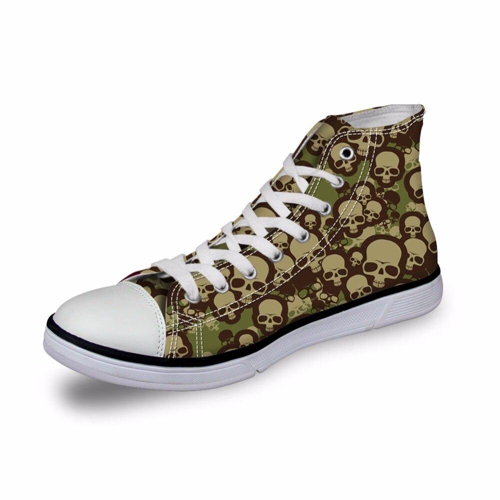 Chaussures Filles ca4772ak ca4774ak Vulcanisées Blanc Impression akcustomized Plate ca4773ak Crâne Baskets ca4776ak Noisydesigns Ca4771ak Vintage Toile 3d Montantes De Femmes Rose Dames Occasionnelles ca4775ak WRUnIqv0