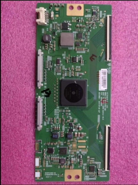 все цены на  6870C-0546A t-con logic board for NO CABLE  онлайн
