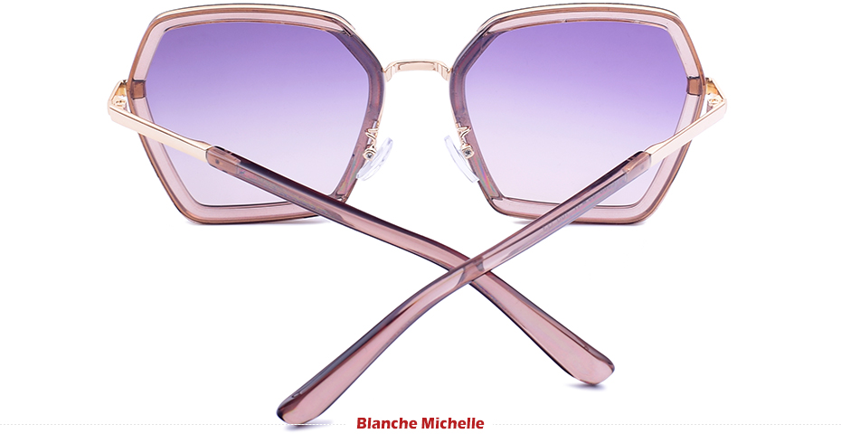 sunglasses-women_12