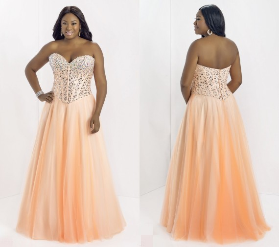 Compare Prices on Coral Prom Dresses- Online Shopping/Buy