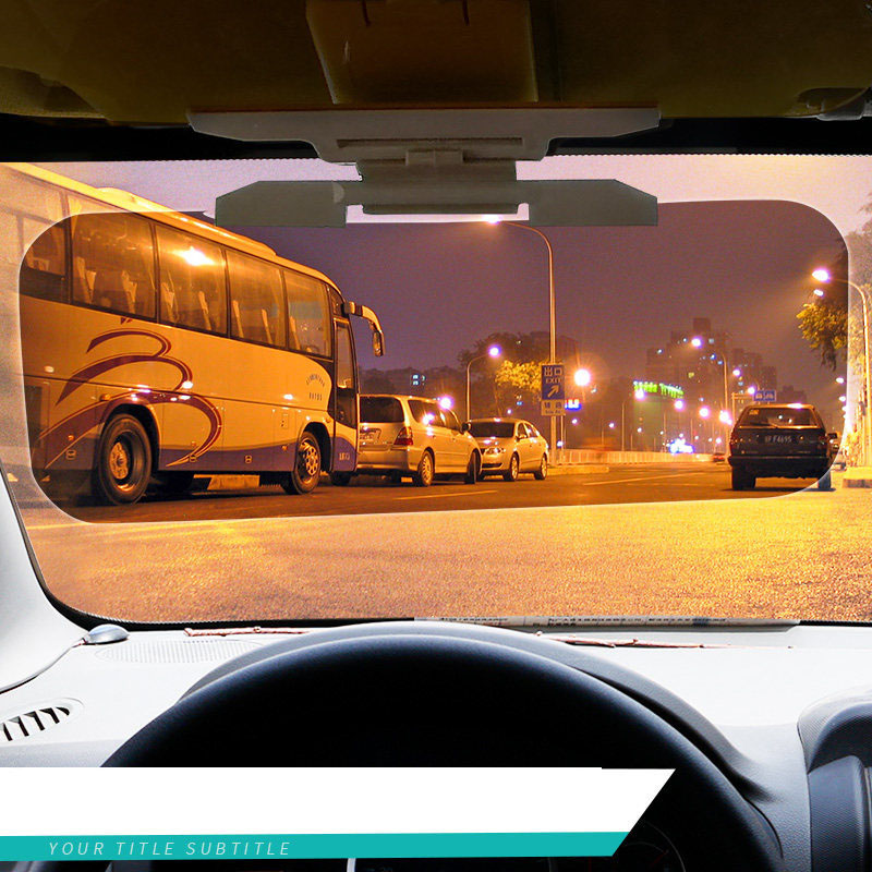 High-Quality-Day-Night-Anti-dazzle-Car-Sun-Visor-HD-Dazzling-Goggles-Driving-Mirror-UV-Fold