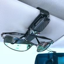 88e41c76ab Buy mercedes sunglasses and get free shipping on AliExpress.com