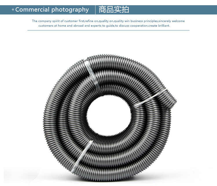 Factory outlets,General Industrial vacuum cleaners bellows,straws,inner  40mm,thread Hose/pipe,durable ,vacuum cleaner Fitting