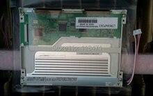 8.4 дюймов ЖК-дисплей Панель LTM084P363 ЖК-дисплей Дисплей 800 RGB * 600 SVGA ЖК-дисплей Экран 1ch 6-бит 350 CD /m2 Оригинальное класс один год гарантии