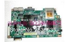 UX20 laptop motherboard UX20 50% off Sales promotion FULLTESTED ASU