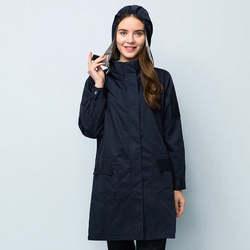 Серебряная Коралловая анти-Радиационная обработанная куртка комбинезон Профессиональное покрытие пальто номер на заказ SHD026 мужчины и
