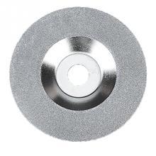 Высокое качество 4 дюйма 100 мм алмазный пильный диск абразивный диск стекло керамический отрезной круг для угловой шлифовальной машины