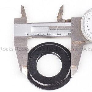 Image 5 - Винтовой объектив Pixco 25 мм x 0,5 для крепления адаптера M42