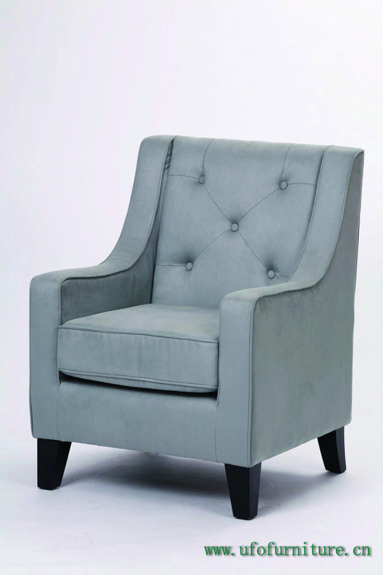 Wunderbar Tantra Stuhl Referenz Von In Aus Wohnzimmer Stühle Auf Aliexpressreview |