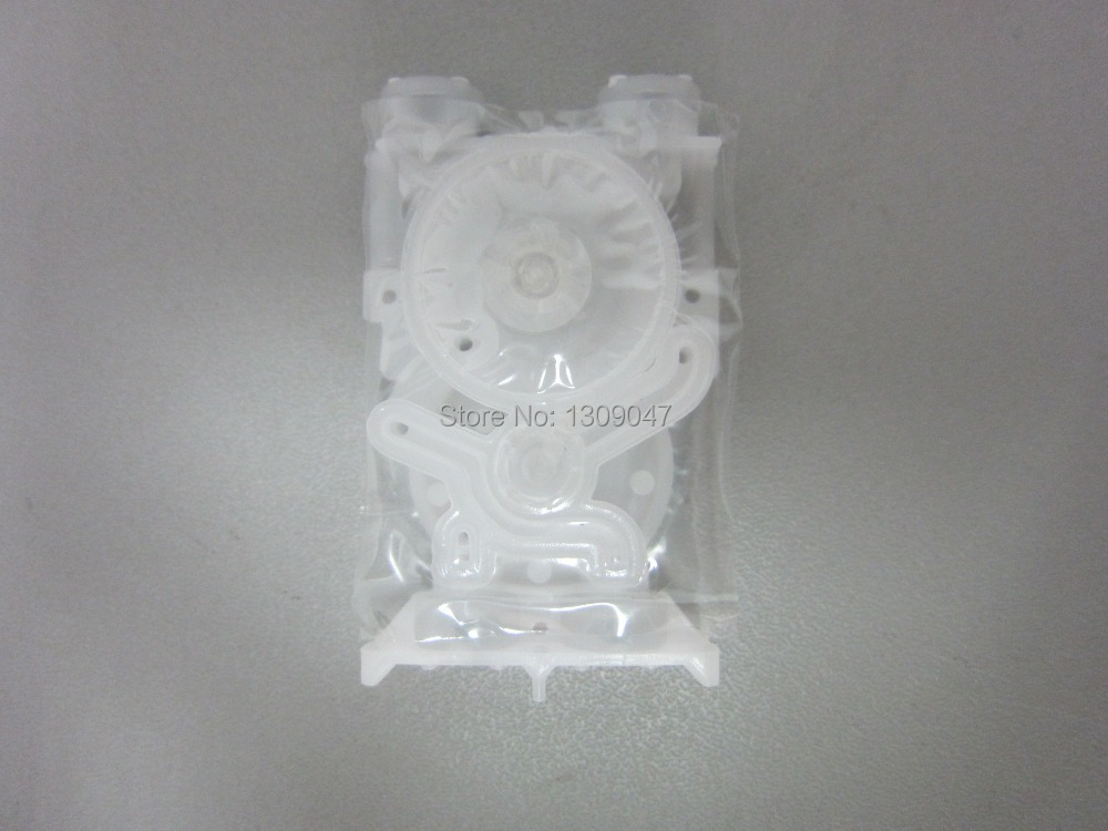 printer damper for <font><b>Epson</b></font> 9908 printer damper for <font><b>Epson</b></font> <font><b>9700</b></font> printer image