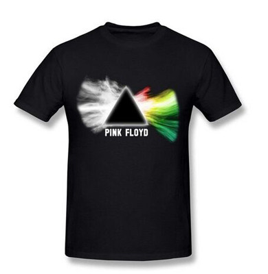 Pink Floyd The Wall Fitted Jersey T-Shirt7