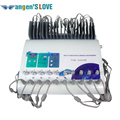 New Beauty Equipment Reduce Cellulite Electronic Muscle Stimulation Machine Slimming TM-502B