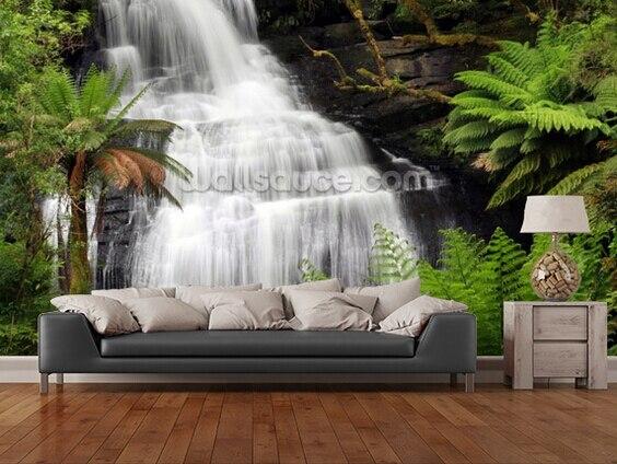 Achetez en gros papier peint for t tropicale en ligne des grossistes papier peint for t - Decoratie de la cuisine foto gratuit ...