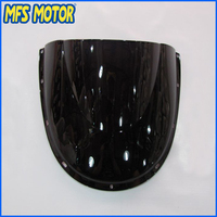 Durable quality Motorcycle Part Windshield/Windscreen For Ducati 996 1994-2002 95 96 97 98 99 00 01