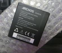 For High Quality Original AL45CPL battery ARCHOS mobile phone 2000mAh Replacement Parts