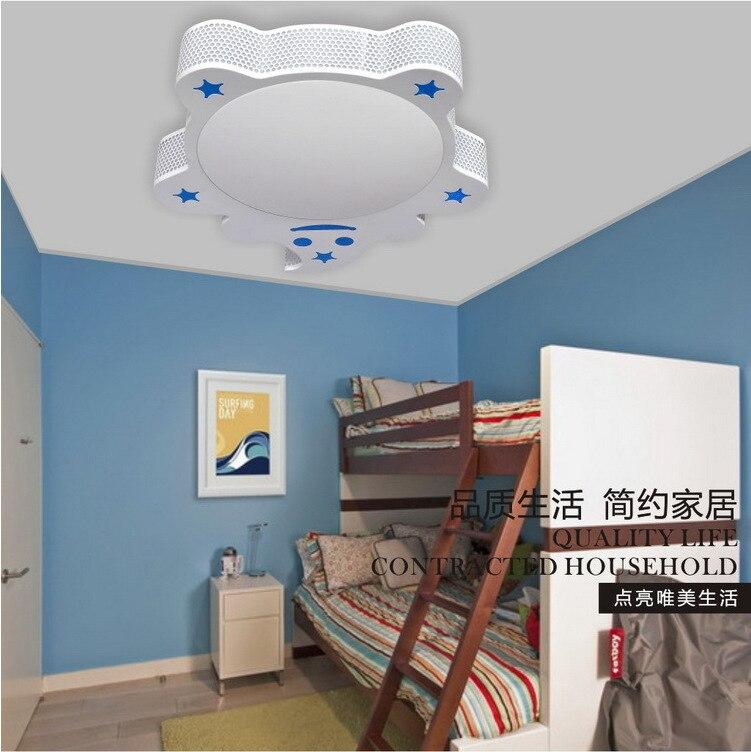 Acquista all'ingrosso Online Plafoniere camera da letto da ...