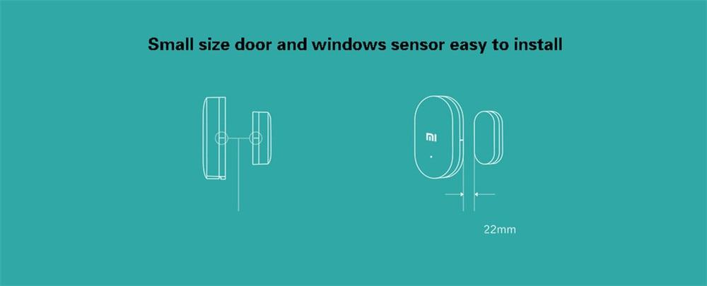 xiaomi sensor (8)
