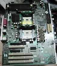 Original PowerEdge 1420SC PE1420SC GC080 goods in stock