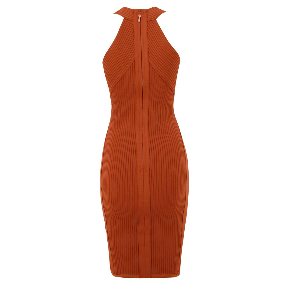 seamyla-2018-new-fashion-bandage-dress-sexy-bodycon-evening-party-dresses-3